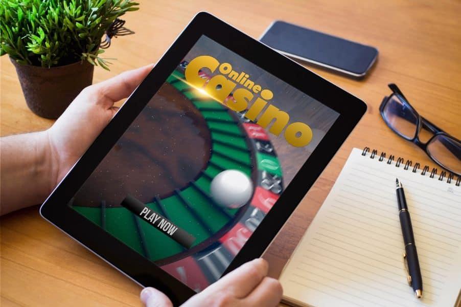 Bienvenue Sur Notre Guide Dédié Aux Sites De Casino En Ligne De La Réunion